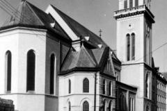 sv.-ante-bistrik-foto-halacevic-368x600
